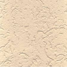 texture designs for walls most widely used home design