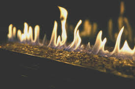 fireplace creative gas fireplace won t light luxury home design top to interior decorating fresh