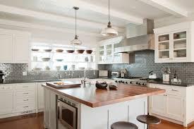 Coastal Cottage Kitchens - coastal cottage kitchen design nano at home