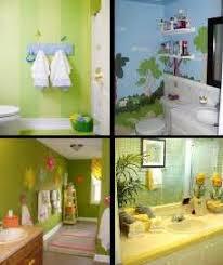 Diy Kids Bathroom - unisex bathroom decor wall decorations tsc