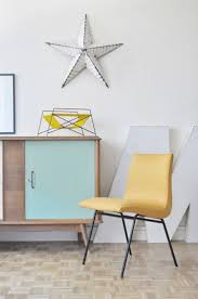 48 best designer pierre paulin images on pinterest chairs