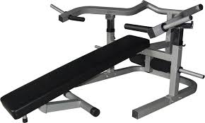 Bench Prices Home Gym Wonderful Independent Bench Press Valor Fitness Bf 47 In