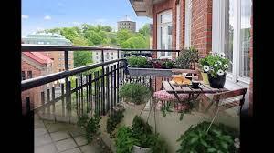 Patio Garden Apartments by Garden Ideas Small Balcony Garden Design Rafael Home Biz