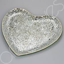 Heart Bathroom Accessories Bathroom Accessories