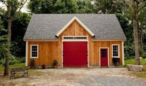 Timber Frame Barn Homes Timber Frame Barn Home Custom Barn Floor Plan Designs