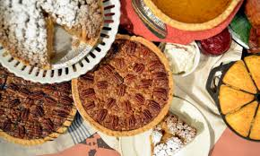 manhattan living thanksgiving in nyc the best places to eat