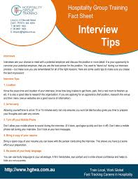 Resume For Apply Job by How To Prepare Your Resume For A Interview Resume For Your Job