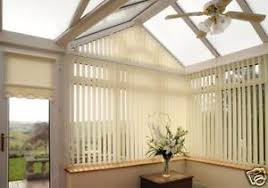 Replacement Vertical Blind Slats Fabric Good Quality Replacement Vertical Blind Slats Blackout Pattern
