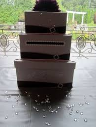 where to buy boxes for gifts white gift boxes with lids white gift boxes box and centerpieces