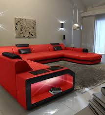 sofa mit led beleuchtung mit led beleuchtung 60 with mit led beleuchtung