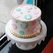 gender reveal cakes whipped bakeshop philadelphia pa