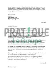 lettre de motivation cap cuisine lettre de motivation pour un brevet professionnel de fleuriste