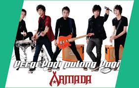 download mp3 armada mengais rejeki lirik lagu pergi pagi pulang pagi armada band gudril lirik