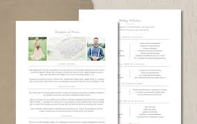 wedding planner pricing wedding planner website design