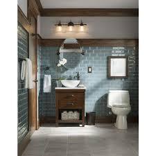 Allen And Roth Bathroom Vanities Artistic Bathroom Best 25 Allen Roth Ideas On Pinterest Lighting