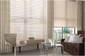 sheer window treatments design your sanctuary with sheer window treatments