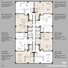 house plans com floor plans com interior designer san diego