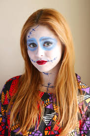 raggedy ann halloween makeup 49 best fantasy images on pinterest halloween ideas halloween