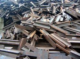 Besi Scrap scrap metal cast scrap iron stainless steel scrap id 9862029 buy