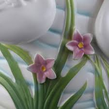 Big Floor Vases Home Decor by Swan Flower Vase Picture More Detailed Picture About Ceramic