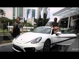 porsche 911 indonesia porsche 911 facelift hadir februari 2016 di indonesia mengusung