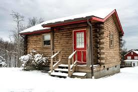 free log cabin floor plans small log home floor plans free log cabin plans tiny spaces living