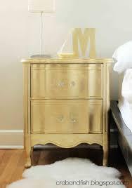 25 unique gold leaf furniture ideas on pinterest pallet ideas