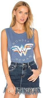fashion style for 62 woman a wonder woman tank woman summer and fashion