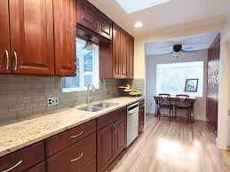 Kitchen Cabinets Cherry Kitchen Cabinets 28 Cherry Kitchen Cabinets Villa Cherry