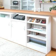 under counter storage cabinets elegant under counter storage kitchen under cabinet storage blind