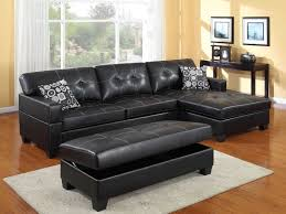 Sectional Table Sofa 29 Beautiful Coffee Table Storage For Living Room Black