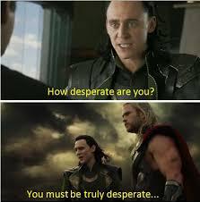 Avengers Memes - 28 best avengers memes images on pinterest funny stuff funny