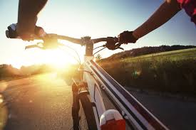 Good West Seattle Bike Routes by Best Bike Trails In Minnesota Wcco Cbs Minnesota
