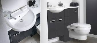 bella fitted bathroom furniture traditional range bathrooms