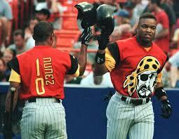 Ugliest Ugliest Uniforms In Sports History Si Com
