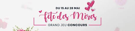 Fleurs Pour Fete Des Meres Le Jardin Des Fleurs X L U0027onglerie Un Bouquet De Beauté Pour La
