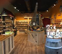Home Design Stores Dunedin Gourmet Spices And Seasonings Gourmet Teas Spiceandtea Com