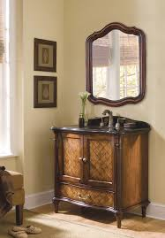 Cole And Company Vanities Calais Mirror Cole Co The Art Of Design For The Bath