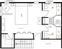 1012 bedroom layout google search new home ideas pinterest awesome