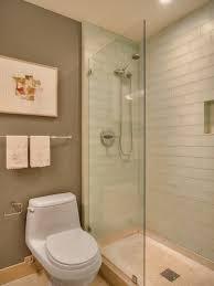 best 25 shower stall curtain ideas on pinterest contemporary