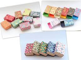 assorted gift boxes assorted gift boxes packaging box wedding favor box kraft paper