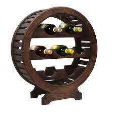unique wine racks bedroom kitchen unique wine racks for cool your lifestyle ideas