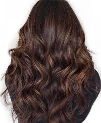 twisted sombre hair best 25 cinnamon brown hair color ideas on pinterest cinnamon