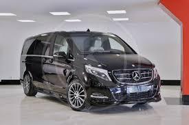 luxury mercedes sport dizaynvip luxury van klassen luxury vip vans cars bus