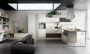 furniture for kitchens scavolini design kitchens bathrooms and living room
