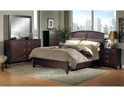 s american signature furniture bedroom sets american signature