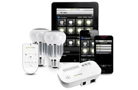 wifi enabled light bulb greenwave reality launches wifi enabled led light bulbs that can be