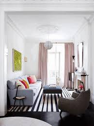 sitting room ceiling designs sleek light gray coffee table lovely