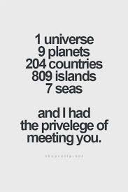 romantic quotes 55 romantic quotes you ll want to share with the love of your life