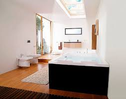 bathtubs for two hac0